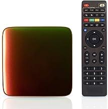 Coche Manos Libres Bluetooth A2DP Interfaz MP3