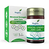 Joint Care Pain Relief Supplement - Muscle and Cartilage Supplements For Men