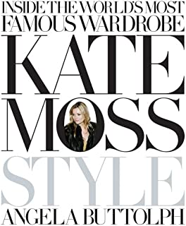 kate moss style brands