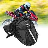 Dailyinshop Multifunktionale Wasserdichte Nylon Beintasche Motorrad Gürteltasche für Radfahren