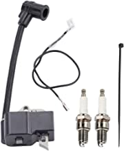 Best stihl br400 ignition coil Reviews