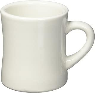 westford china mugs