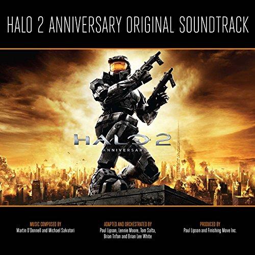 Halo 2 Anniversary [Importado]