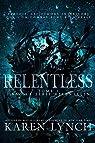 Relentless par Lynch