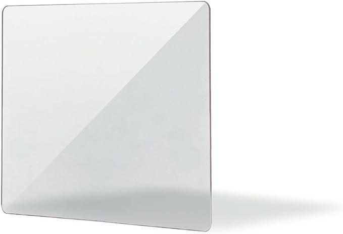 22 opiniones para MegaGear Cámaras Protector de Pantalla LCD Compatible con Panasonic