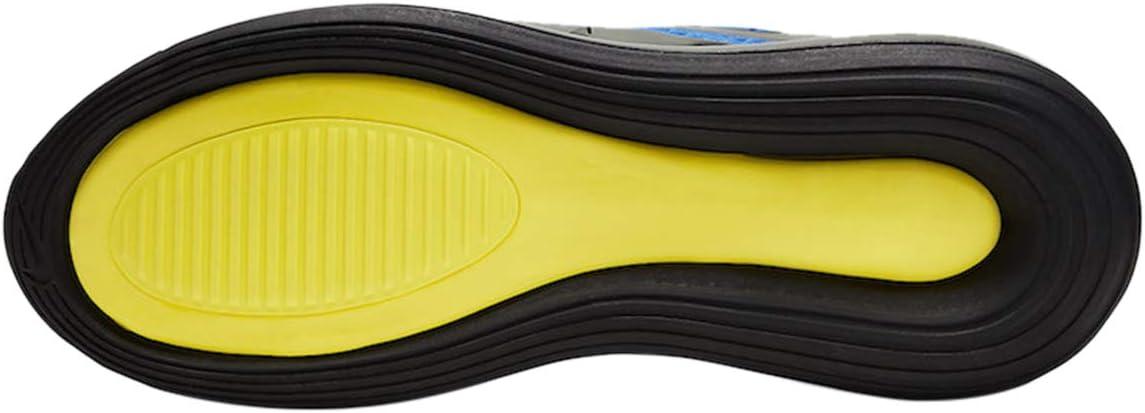 Nike Airmax 720 Sole