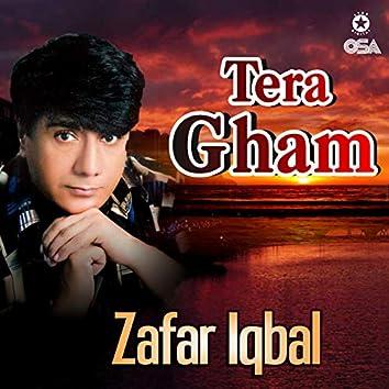 Tera Gham