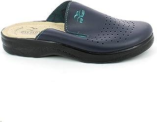 Amazon.it: 47 Pantofole Scarpe da uomo: Scarpe e borse