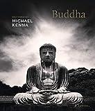 Buddha - Michael Kenna
