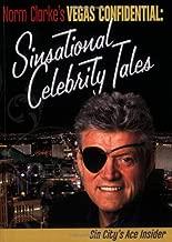 Vegas Confidential: Sinsational Celebrity Tales
