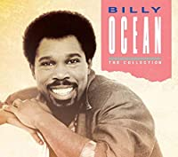 The Collection - Billy Ocean by Billy Ocean (2013-11-19)