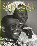 Sénégal - La cuisine de ma mère