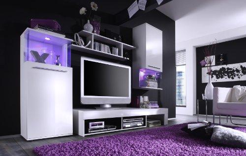 trendteam Perfekt für kleine Räume