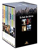 The Woody Allen Collection, Set 1 (Annie Hall/Manhattan/Sleeper/Bananas/Interiors/Stardust Memories/Love and Death/Everything You Always Wanted to Know About Sex But Were Afraid to Ask)