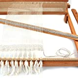 Beka Original Rigid Heddle Loom, SG-20'