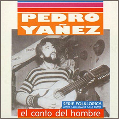 Pedro Yáñez