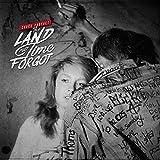 Land That Time Forgot [Analog]