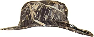 Best drake waterfowl boonie hat Reviews