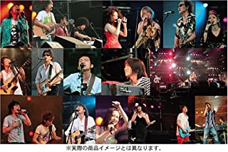 ap bank fes'05 [DVD]