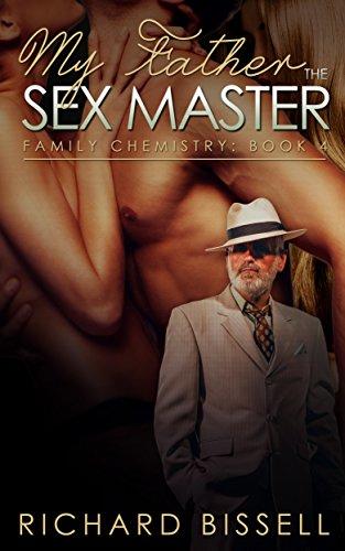 Sexy Russian Women Having Sex