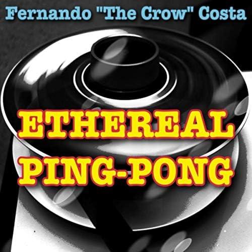 "Fernando ""The Crow"" Costa"