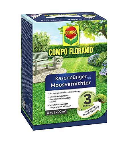 Compo -   FLORANID