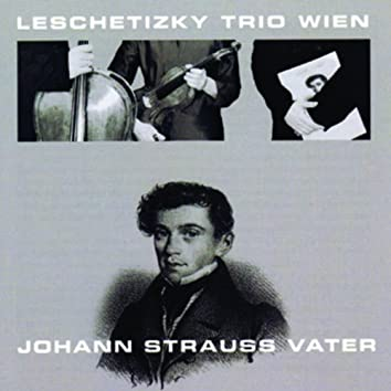 Leschetizky Trio Wien