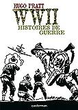 Histoires de guerre