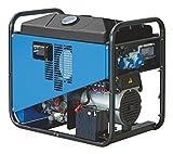 Technic 10000 E AVR