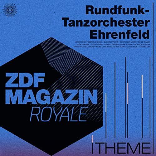 Rundfunk-Tanzorchester Ehrenfeld