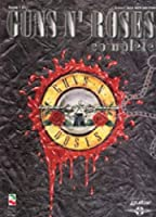 Guns N Roses Complete (Play It Like It Is)