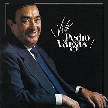 Viva Pedro Vargas