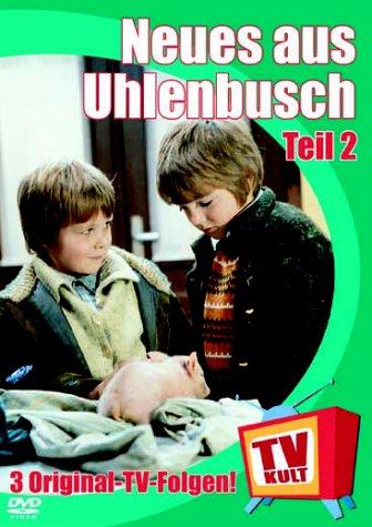Neues aus Uhlenbusch - DVD 2