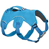 Top 10 Best Dog Lift Harnesses 2020: Reviews & Topicks 21