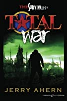 Total War: The Survivalist