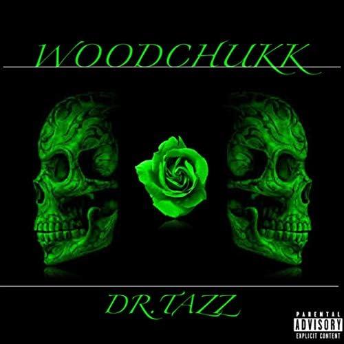 DR.TAZZ