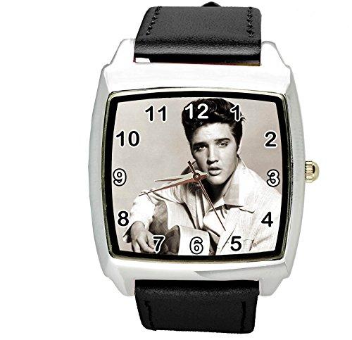 Taport Armbanduhr