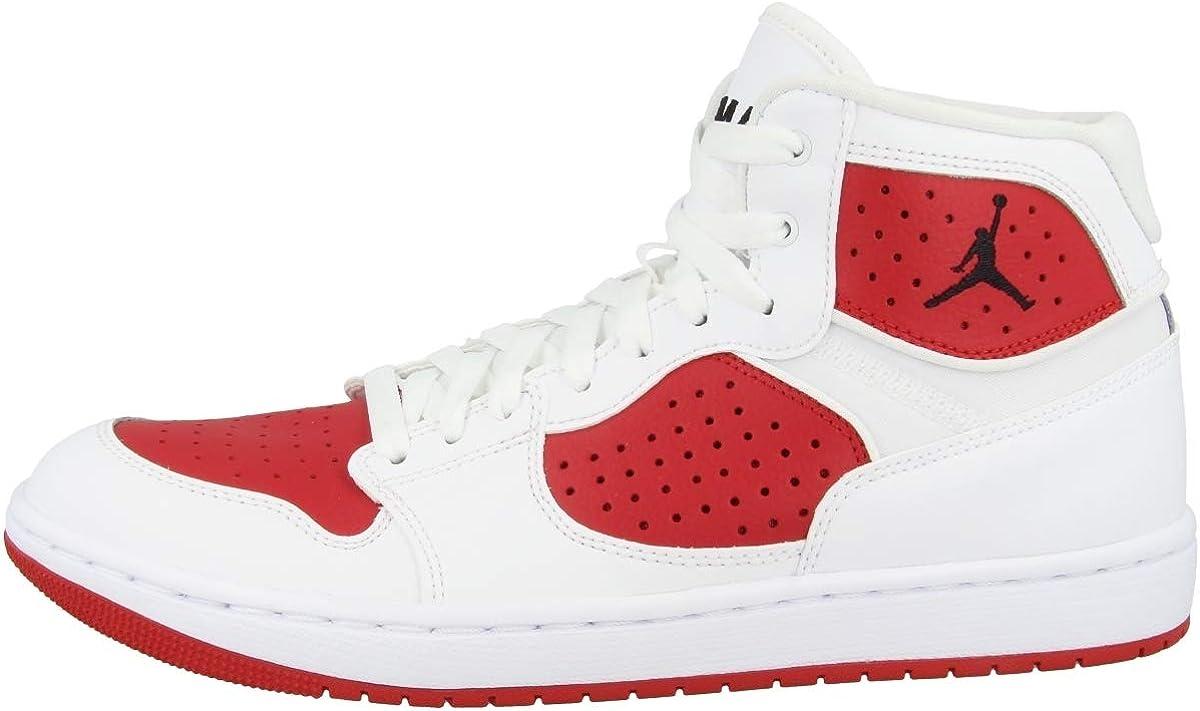 Nike ●手数料無料!! Men's 店舗 Basketball Shoes