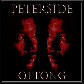Peterside Ottong