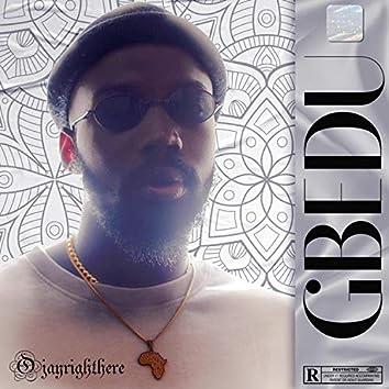 Gbedu