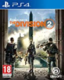 Tom Clancy's - Die Division 2/ PS4 [