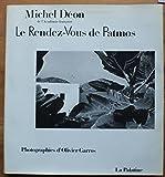 Le Rendez-vous de Patmos - La palatine - 01/01/1982