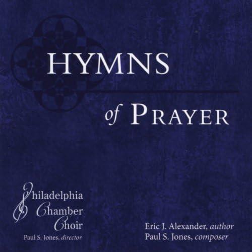 Philadelphia Chamber Choir & Paul S. Jones