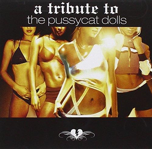 Tribute To Pussycat Dolls