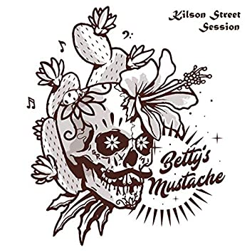 Kilson Street Session