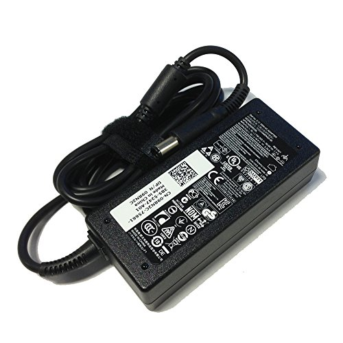 Dell 06TM1C Alimentatore Elettrico per Notebook Vostro 3360, 65W