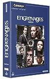 Engrenages - Saison 1 [Francia] [DVD]