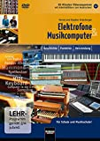 Elektrofone & Musikcomputer