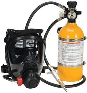 MSA PremAire Cadet Escape Supplied Air Respirator