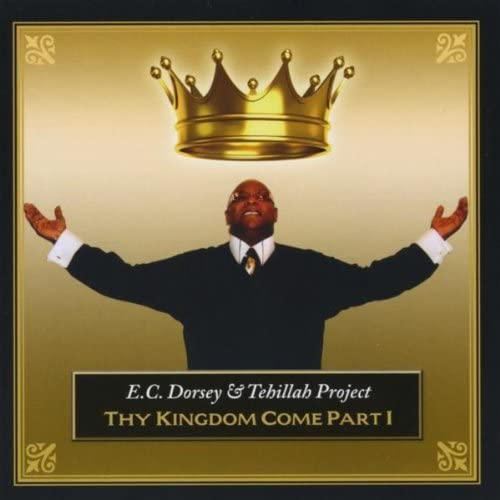 EC Dorsey & Tehillah Project